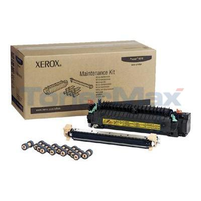 XEROX PHASER 4510 MAINTENANCE KIT 110V